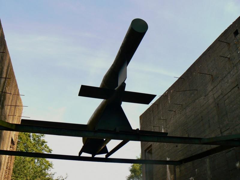 Site de lancement V 1 à BRECOURT  217539P1060805Copier