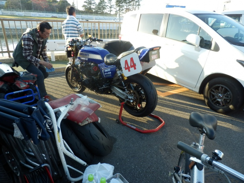 JAPAN RACERS - Page 2 217670img229621138599294