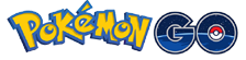 TeamPokemonGO