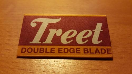Treet Carbon (Boite Bordeaux, lame noire) 21815020160308042835