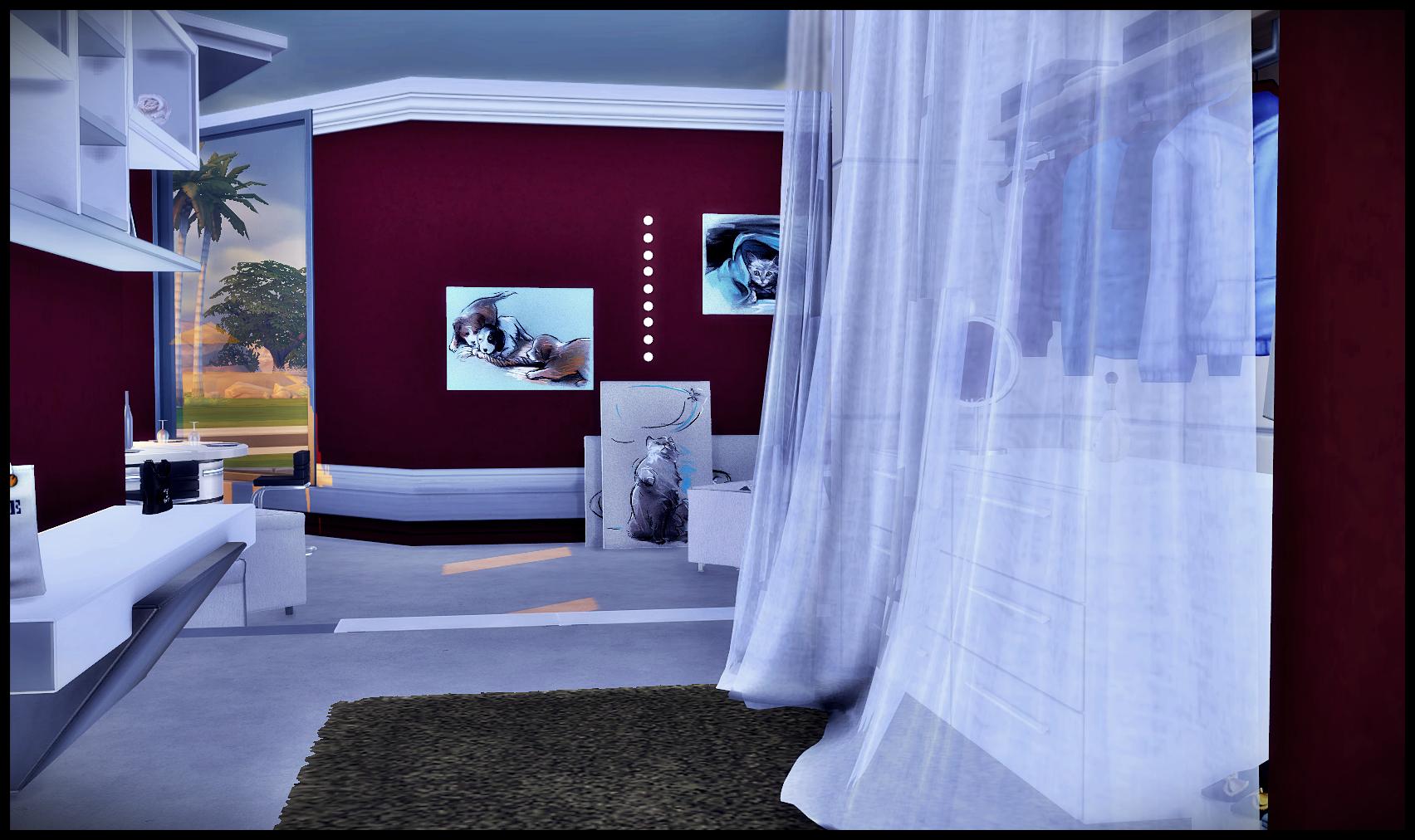 Galerie ♥ Fahelyne ♥ 2182661703201515202