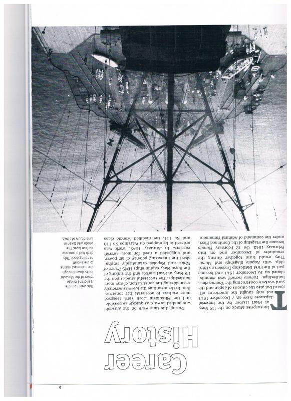Yamato 1/700 fuji, PE,Pont en bois et babioles - Page 7 218355detailpontetplanyamato001