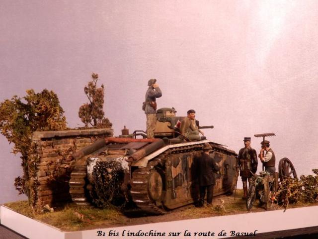 char francais B1 b l indochine(tamyia 1/35) - Page 3 218768PC140020