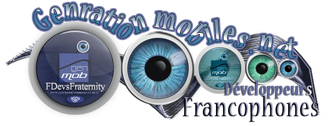 [SONDAGE] Bannière FDevsFraternity basée sur Logo - Page 2 218788genmob5