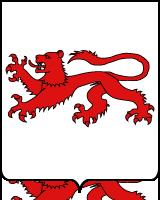 [Seigneurie de Grand-Lucé] Pruillé 218832pruill