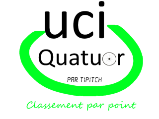 Quatuor UCI - Jeunes + Aulne - Page 49 2188391454498296logoclassprint
