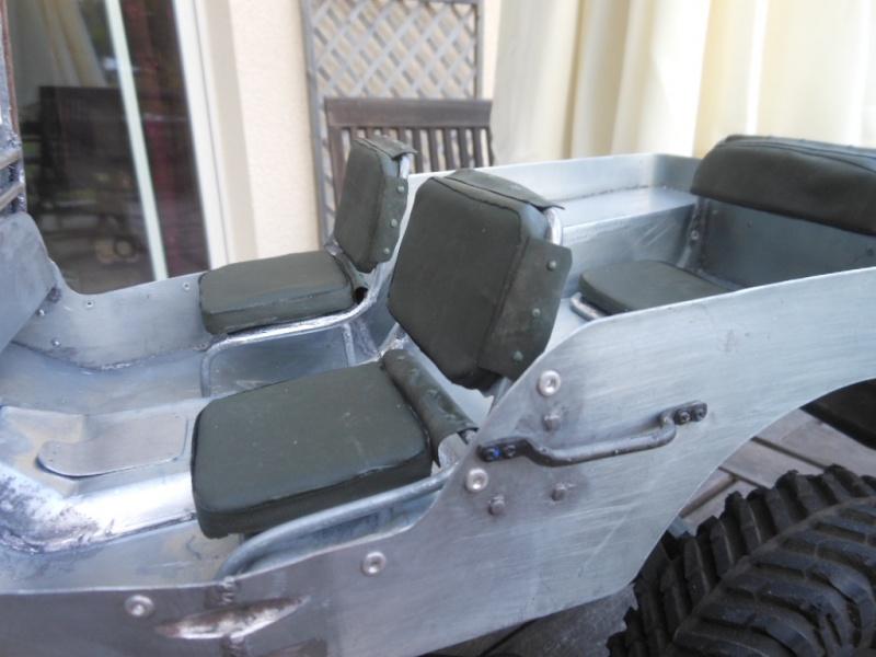 jeep willys métal 1/10  218886DSCN3631