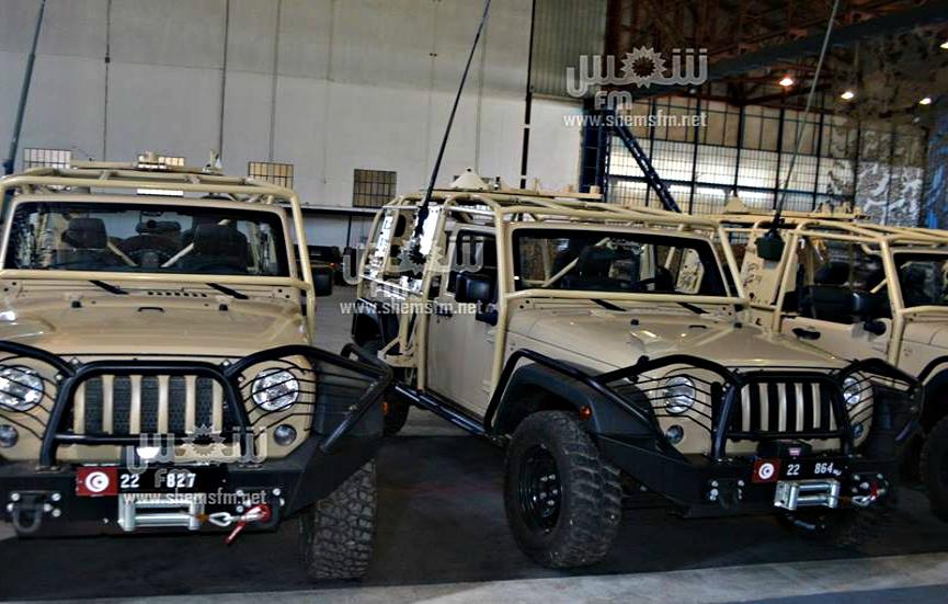 Armée Tunisienne / Tunisian Armed Forces / القوات المسلحة التونسية 2190621309212911680001098879394765863964307875320n