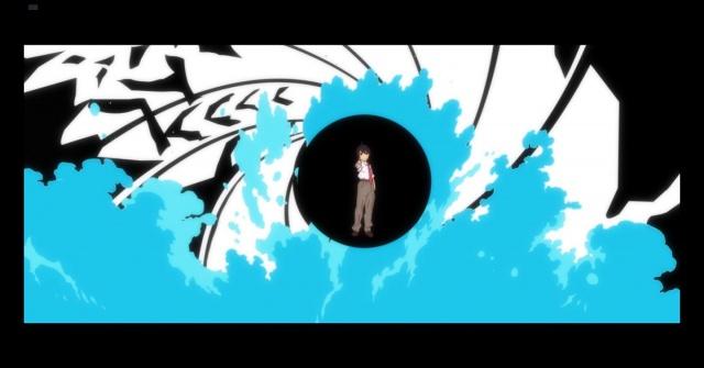 [2.0] Caméos et clins d'oeil dans les anime et mangas!  - Page 9 219234HorribleSubsOwarimonogatari031080pmkvsnapshot003120151017230042