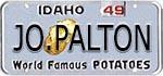 DYNA FAT-BOB, combien sommes-nous sur Passion-Harley - Page 24 219374jopaltonmini