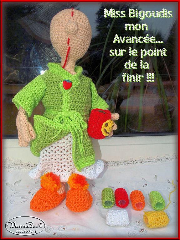 "Miss Bigoudis ""Je me lève"" ***** 219430missbigoudis"