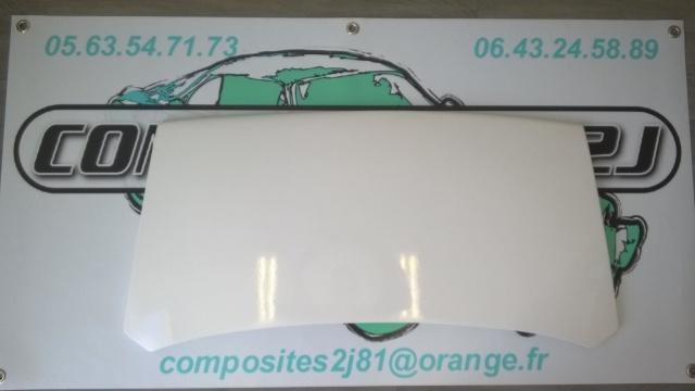 Composites 2J 219669129832762248324778820787322357083082921010o