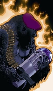 Tag 2 sur DC Earth - Forum RPG Comics - Page 3 219856MrMallah