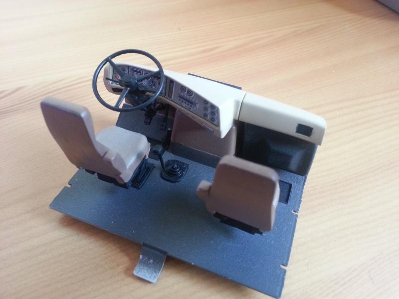 Ford Aeromax. -FINI- - Page 3 21992120160925180238