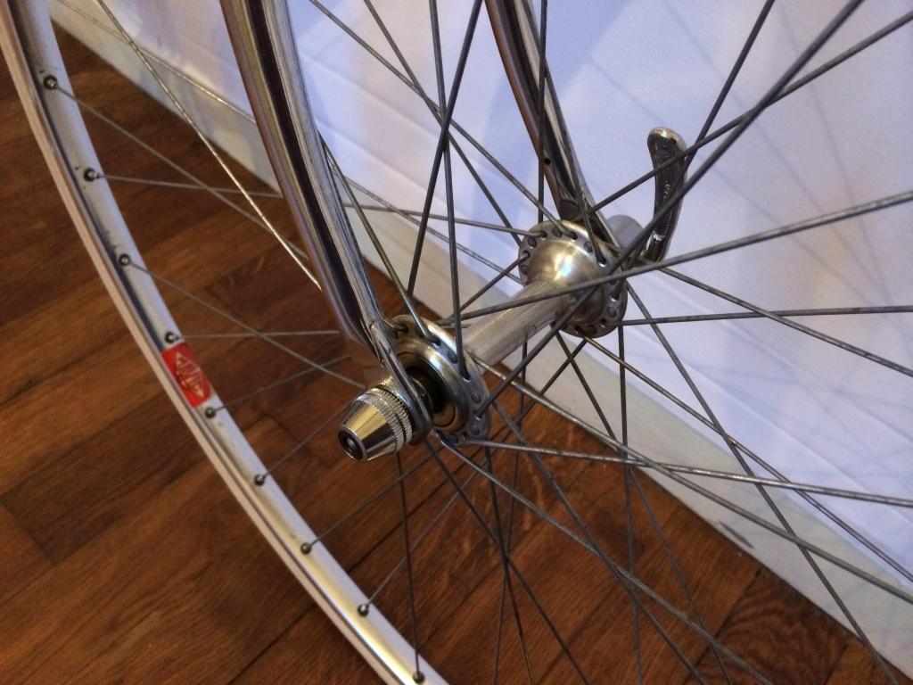 Gitane Vuelta de 1983 220109IMG0765