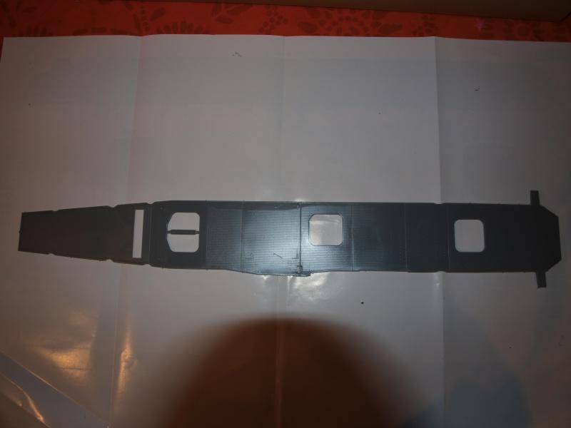 Porte avion Hiryu  220313PC123427