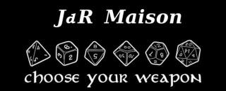 Warhammer Quest Maison devient JdR Maison 220439Jdrmaison