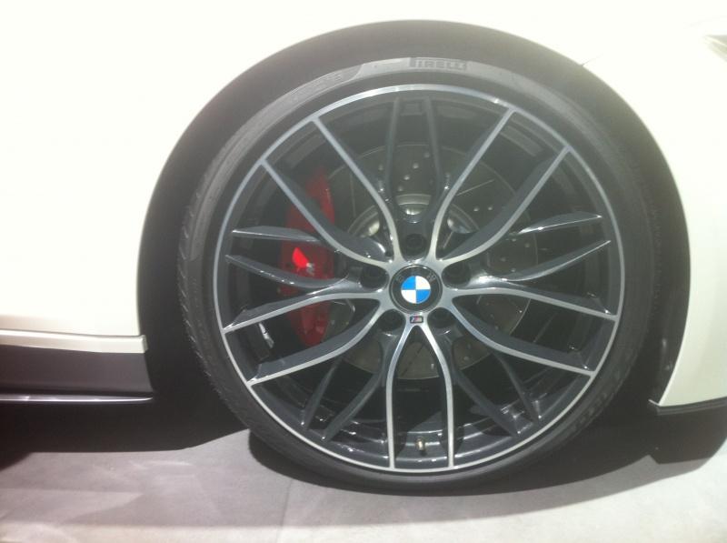 Salon de l'auto 2012 220541IMG1792