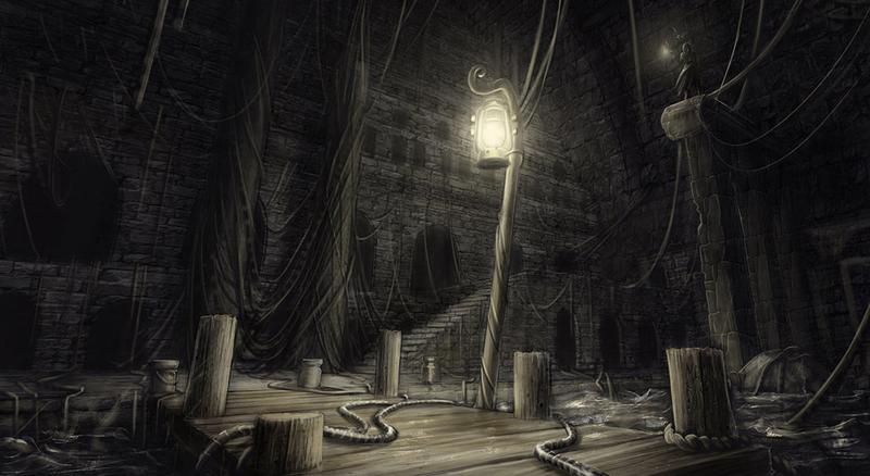 Negreval Drakiria - « Les alchimistes de l'Ombre » 220559emissaryconceptbyng02d6bu3os