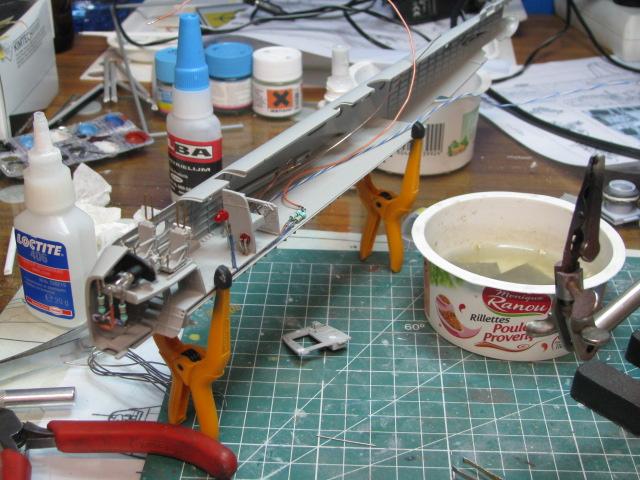 Short Stirling BF-513 75 Sqn, 1/72 Italeri: Commémoration 08 mai 2015....Terminé! 220632IMG3720