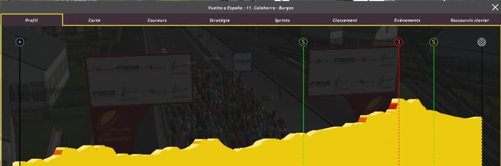 Vuelta - Tour d'Espagne / Saison 2 220713PCM0011