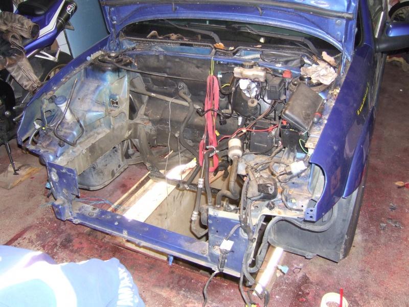 Saxo Turbo 220793Moteursaxoturbo3