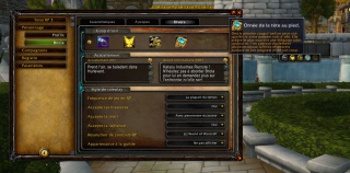 Guide sur l'addon TotalRoleplay: TRP 2 & 3 220826coupsdoeil