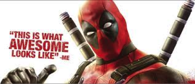 Questions pour possible présentation 221190deadpool1
