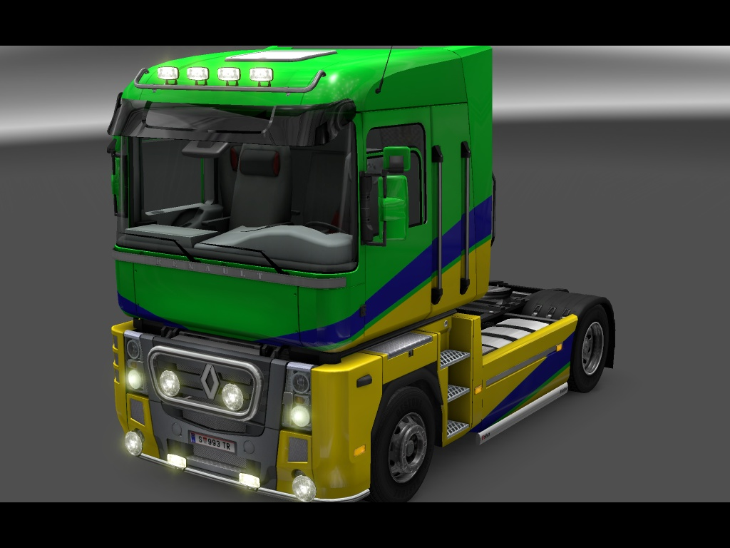 ETS2 - On the road 4 et extension Russie - Page 3 221211ets200007