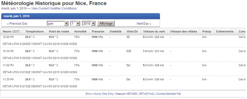 2010: le /05 à environ 22h - Un phénomène troublant - Nice - Alpes-Maritimes (dép.06) - Page 5 221241KhargThi4