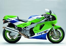 Vos anciennes motos - Page 2 221349ZXR