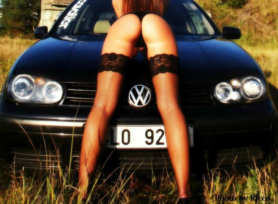 Volkswagen et ses donzelles ... - Page 37 2219561743474222294757959843683819725n