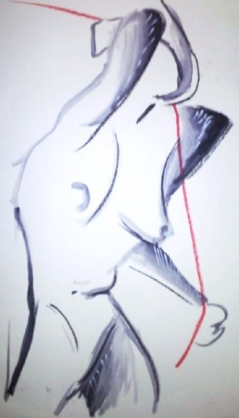 Mon humble travail artistique... 221958454711741665973364511626n