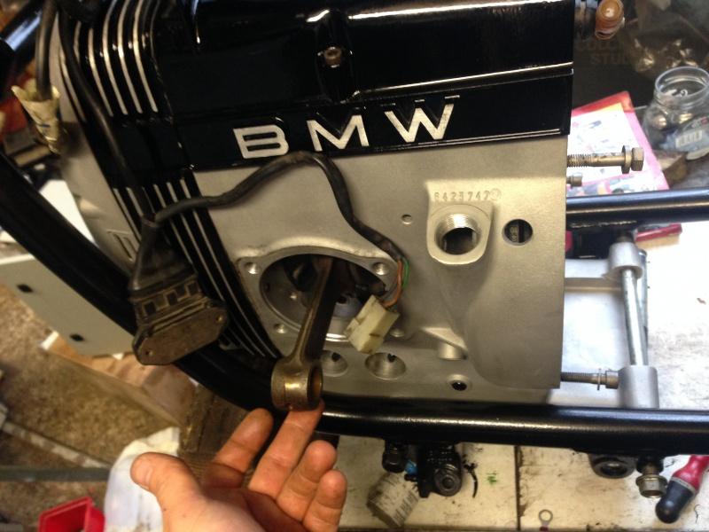 restauration moteur r80 1984 - Page 2 222191IMG0911