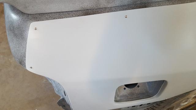 Mazda RX7 FC3S (restauration et preparation street) - Page 6 22225720161003181039