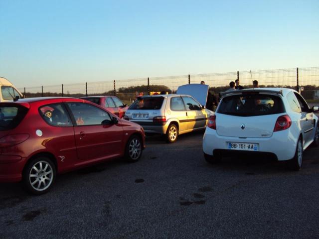 Circuit de Bresse le 30 Mars 2012 22225953585041627721506455810000046850335516325301731839870n1