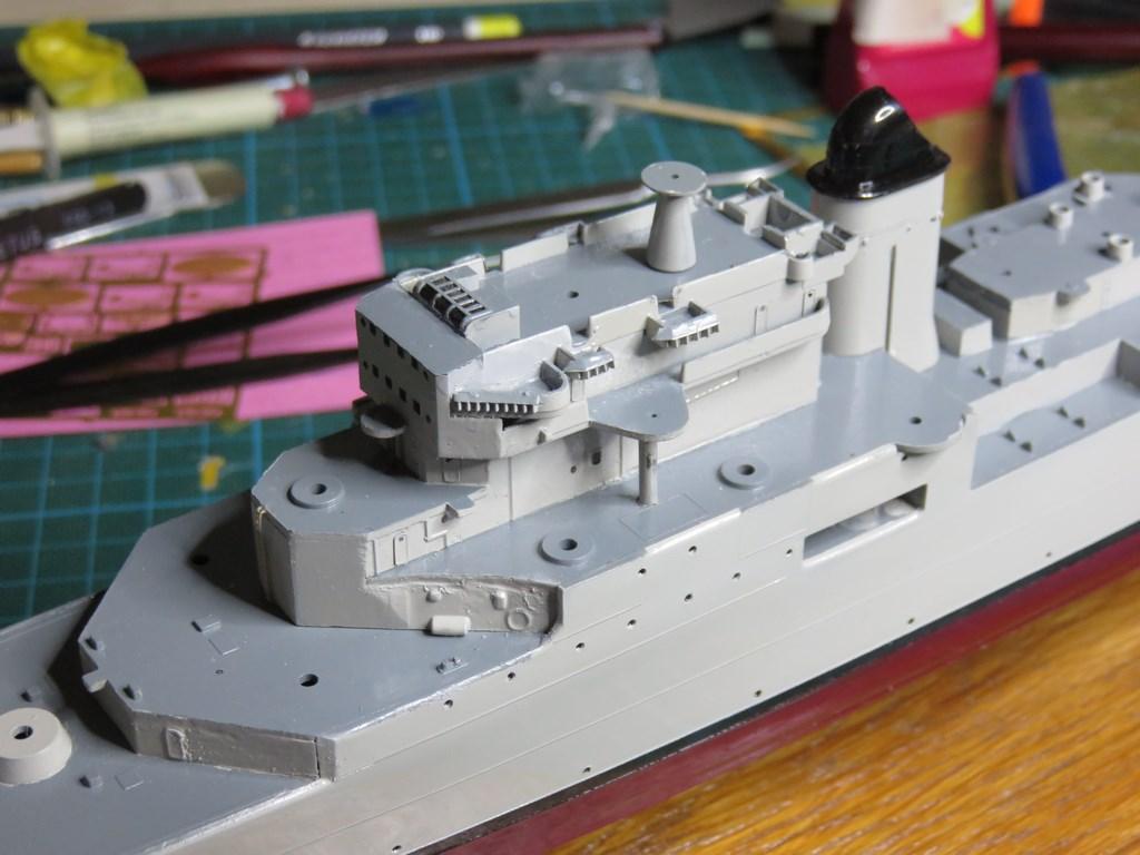 croiseur De Grasse version 1956 - Page 2 222421IMG0115Copier