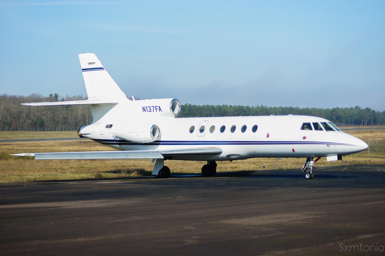 Aerodrome d'Auxerre-Branches LFLA-AUF 22250102032014DSC04399