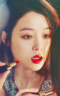 Choi Jin Ri - SULLI (F(X)) 222514sulli