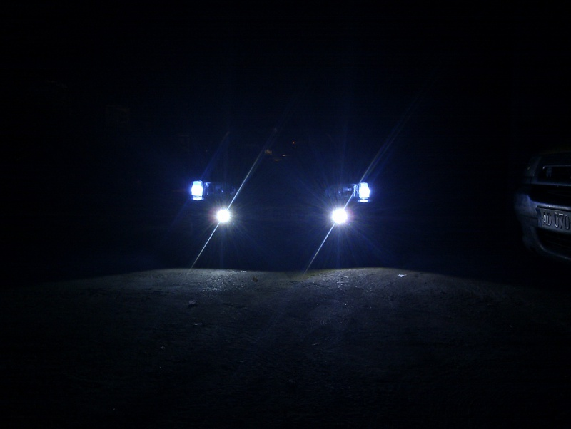 Ma Toyota Corolla Liftback 1993 222581IMG20121003184640