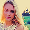 June Mickelson [feat Anna Sophia Robb] 222888tumblrm5gk44SRoT1rozp86