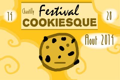 Le petit Cooki (Août 2014) 222892FestivalCookiesque