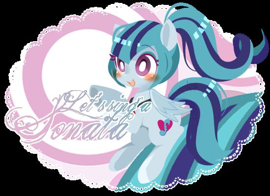 Un sac de pommes pour un avatar 223025Signature