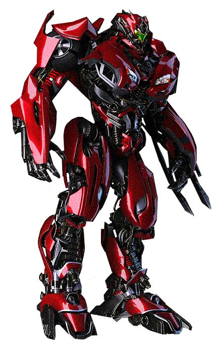 Concept Art des Transformers dans les Films Transformers - Page 3 223159vMJOwCJdecepticons
