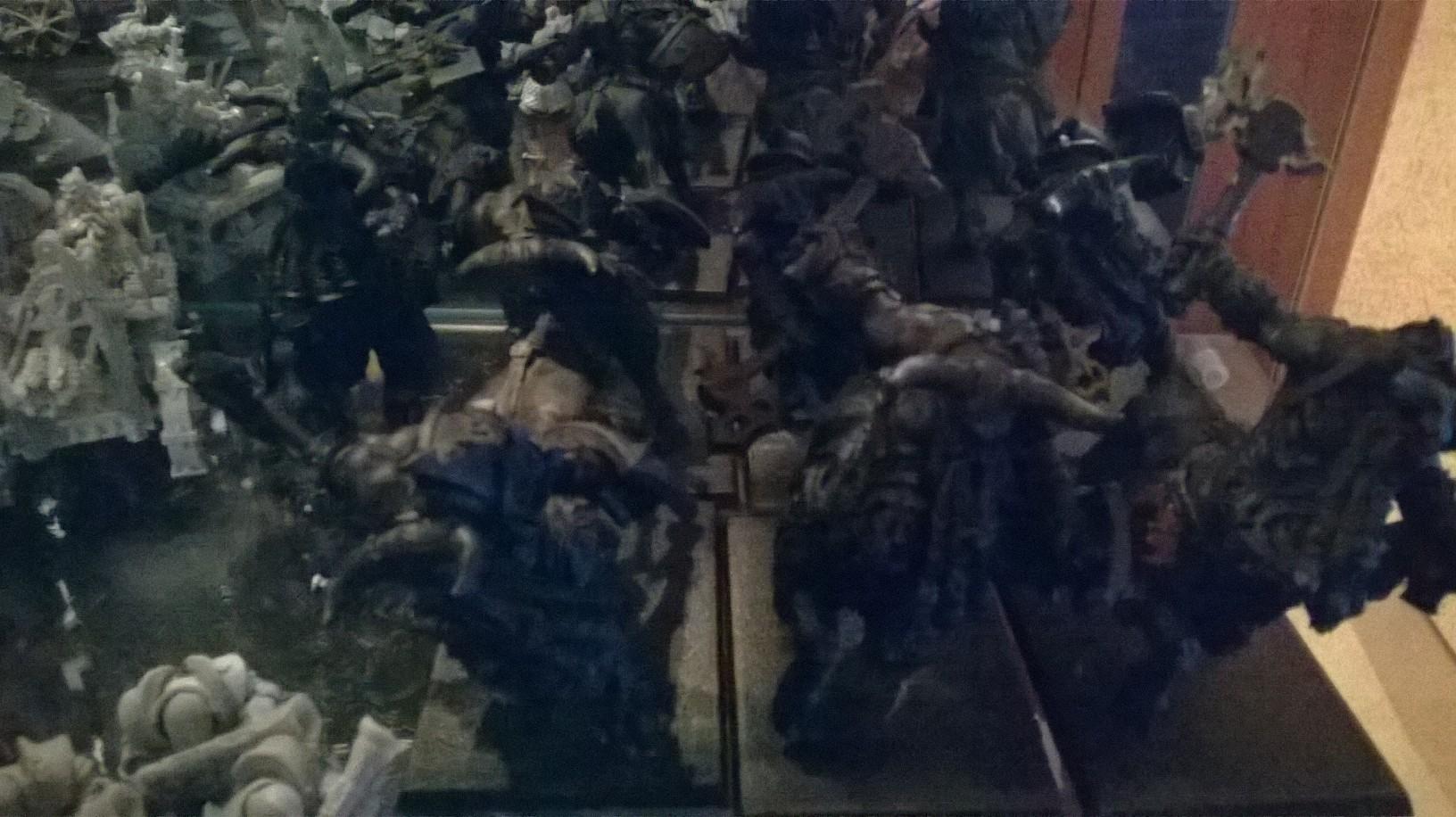 Les Armées de Nico. (Battle & 40K) 223246WP20151214006