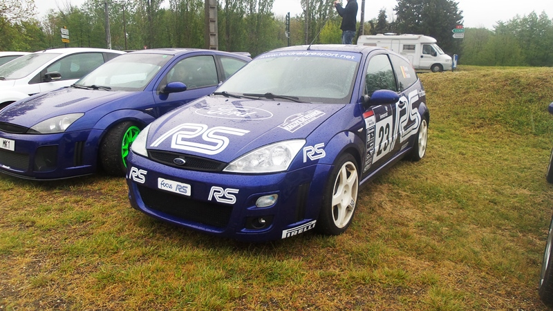 17e Meeting Ford du 1er mai  22335020160501114231