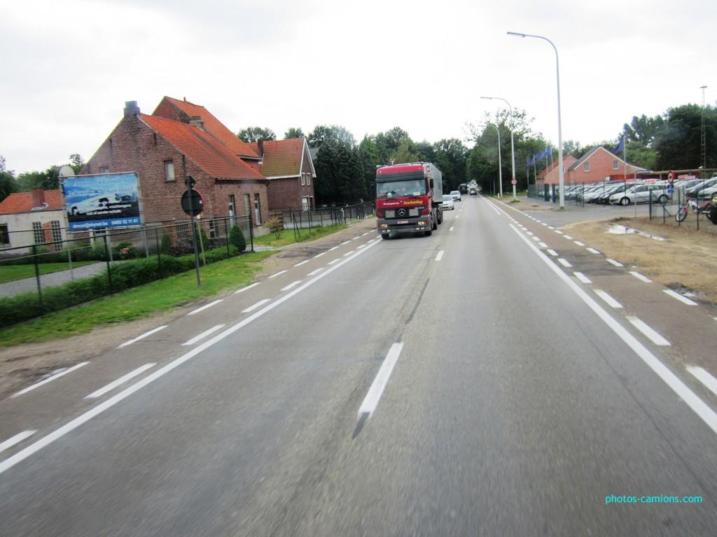 Fockedey (Leuze en Hainaut) - Page 5 223362Diverssolvasteretcamion9Juillet2012253Copier