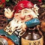 Gnome !