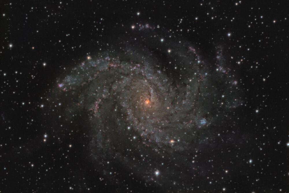 La galaxie du feu d'artifice au t620 en 30min chrono (Jm, François, Laurent, Maxime) 223771RVBfeu1000