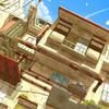 Quartiers residentiels 223919Sanstitre11